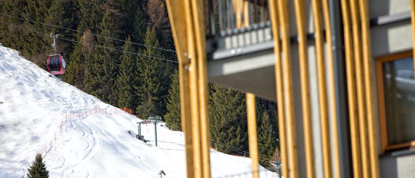 italy_dolomites_selva_mountain-design-hotel-eden_view-of-slopes.jpg